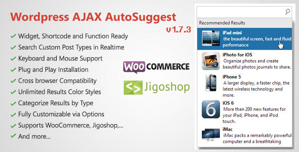 AJAX « WordPress Codex
