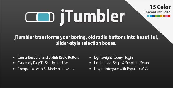 jtumbler-beautiful-slider-style-selection-boxes