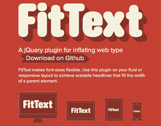 FitText-A-plugin-for-inflating-web-type