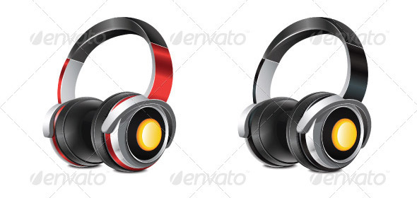 Headphones_Set