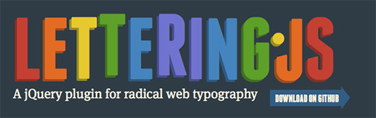 Lettering-jQuery-plugin-for-radical-web-typography