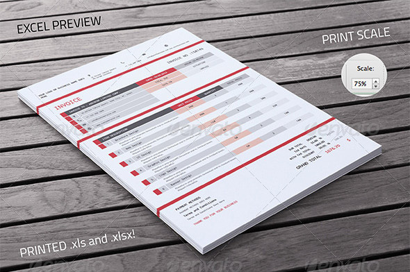Invoice Requisition Word  Useful Invoice Indesign Templates  Design Freebies Taxi Cab Receipts Printable Pdf with Contoh Invoice Pdf Billem  Invoice Templates Outlook 2010 Delivery Receipt Excel