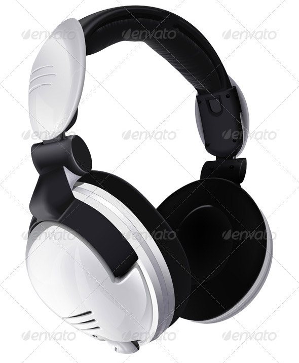 modern-headphone