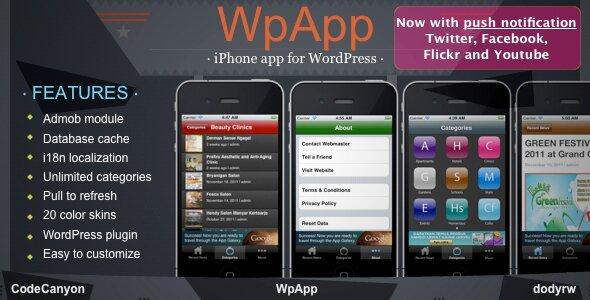 wpapp-big