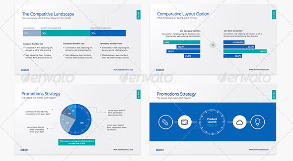 Business Plan Template Indesign Popular Samples Templates Business - Indesign business plan template