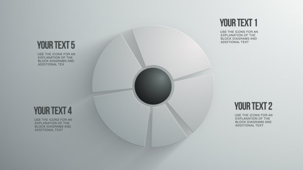 17 Great After Effects Templates For Infographics – Design Freebies
