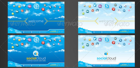 Social-Cloud-Social-Media-PowerPoint-Presentation_Image-Preview