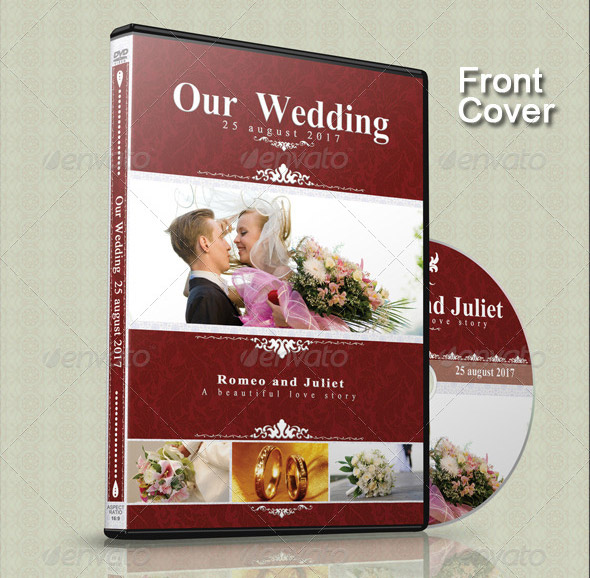 Pin Cd Label Template Dvd Free Download on Pinterest