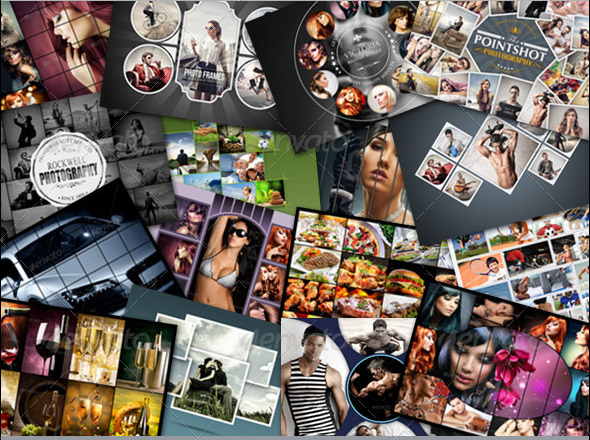 Photo-Frame-Templates-Bundle-V1