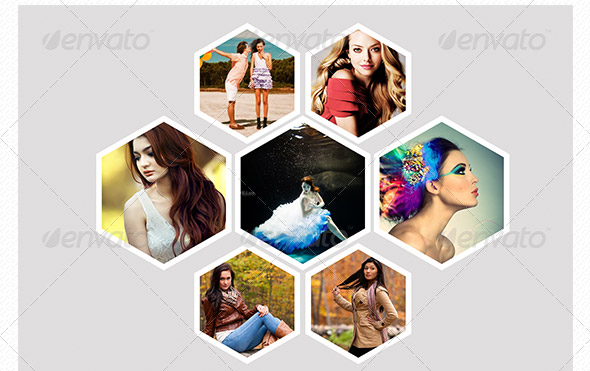 photo-frame-templates