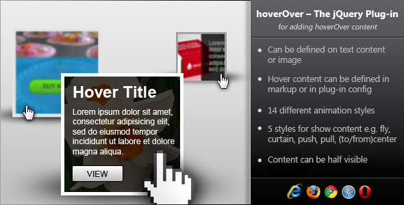 hoverOver_Inline_Preview_Image