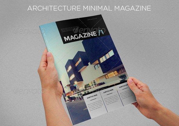 One architecture het essay goudaoost