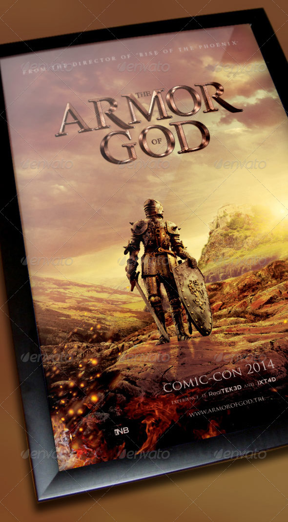 Armor-of-God-Movie-Poster-Template-Image-Preview