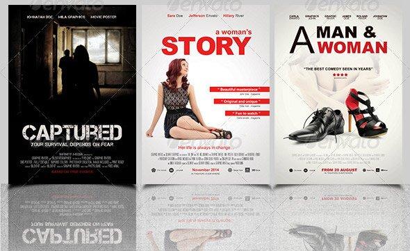 Bundle-Movie-Posters