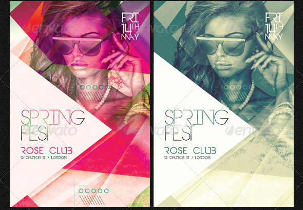 Spring-Fest-Flyer-Template-PSD
