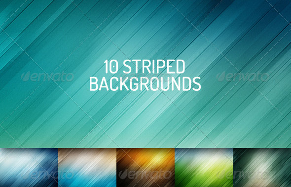 100-abstract-backgrounds-bundle