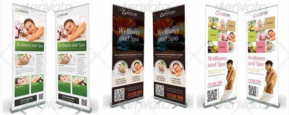 3-in-1-Spa-Wellness-Banner-Bundle-05