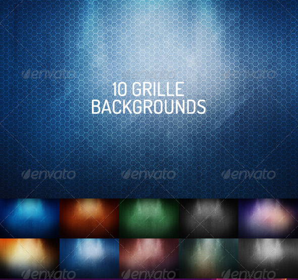 70-Abstract-Backgrounds-Bundle