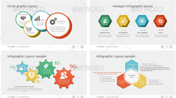 Annual-Report-Powerpoint-Template-Vol-2