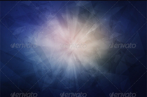 Broken-Glass-Backgrounds