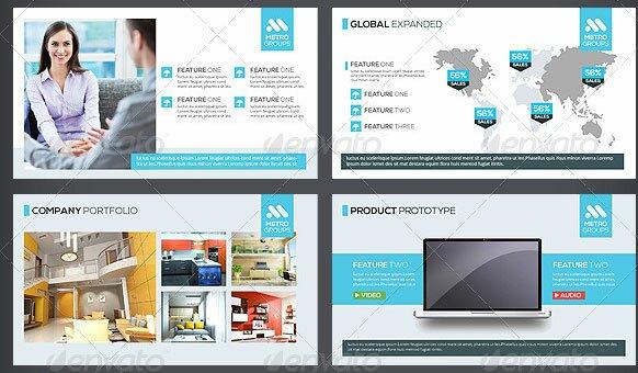 Business-Presentation-Volume-15