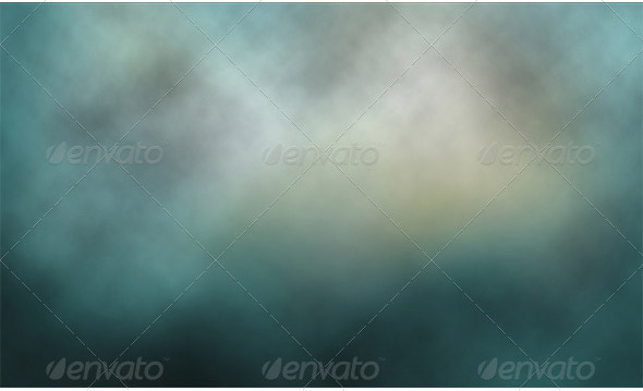 Clouds-Blurred-Backgrounds