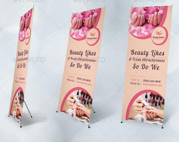 Spa-Beauty-Saloon-Banner-1