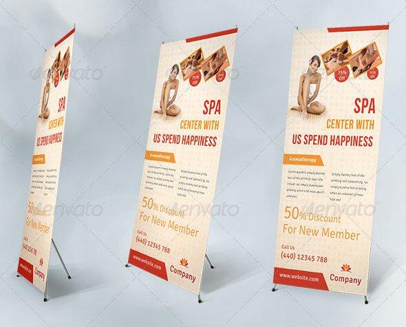 Spa-Beauty-Saloon-Banner-2