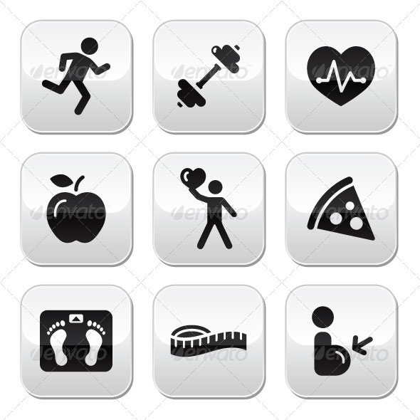health-and-fitness-square-buttons-prev