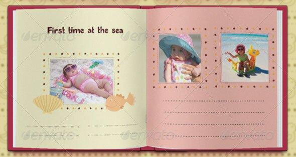 Baby-Board-Book