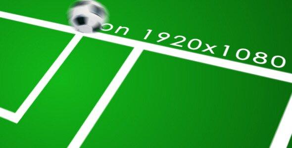 Intro Soccer