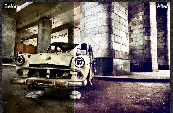 Photo-effect-V.02