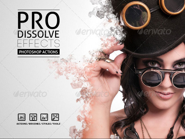 Pro-Dissolve-Effects-Photoshop-Actions