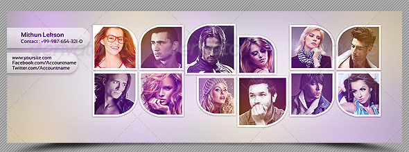 4-Collage-New-Twitter-Header-Profile-Backround-Preview