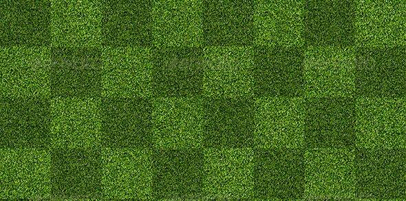 6-Packs-Artificial-Grass-Texture