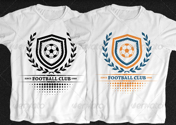6-Sports-T-Shirt