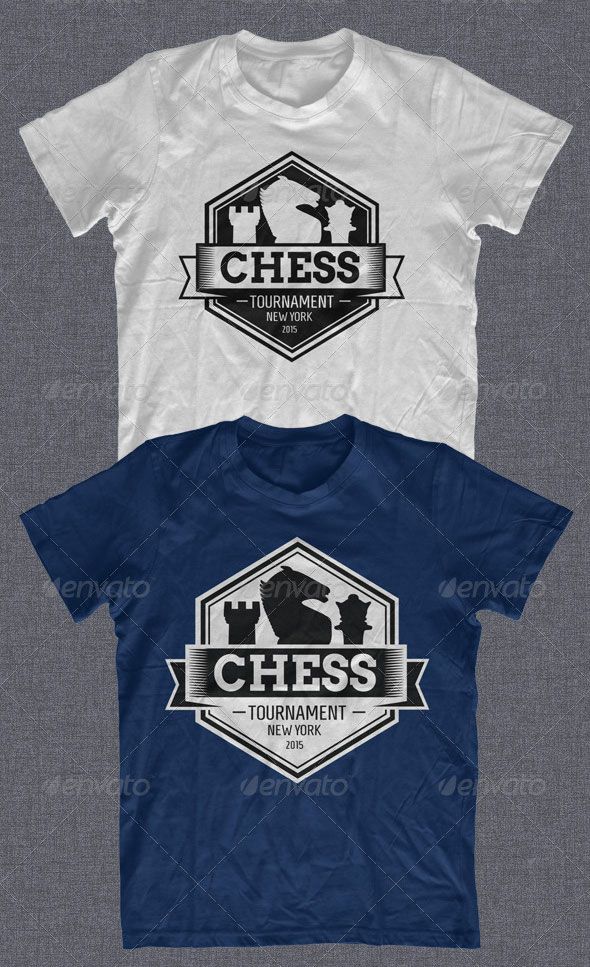 Chess-Sport-Tournament-Team-Club-T-Shirts