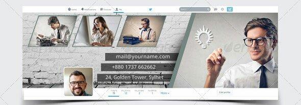 Corporate-Twitter-Header-Photo