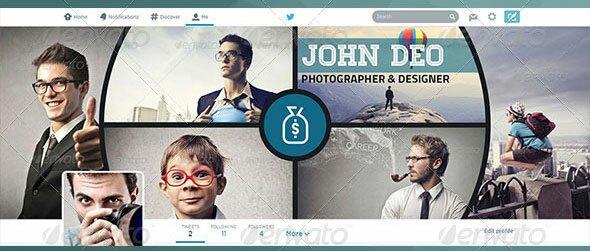 Hana-Twitter-Header-Cover-Designs