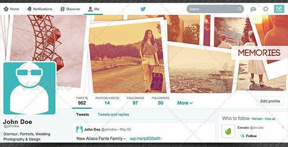 Memories-Twitter-Covers