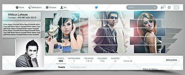 New-Twitter-Profile-Header-Backround-Design