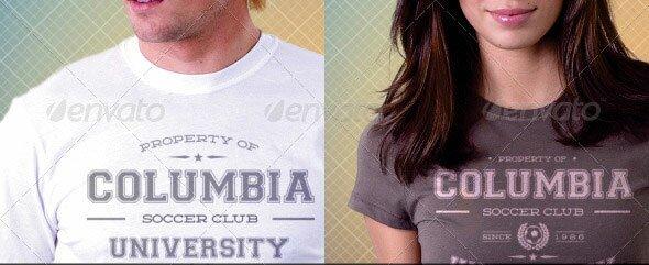 Premium-Sport-Clubs-T-Shirts-Templates-V8