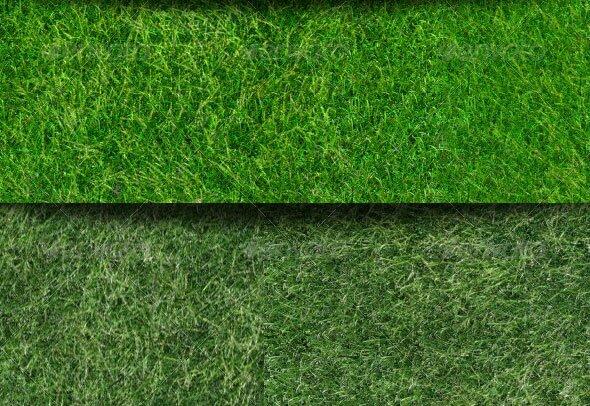 Seamless-Grass-Textures