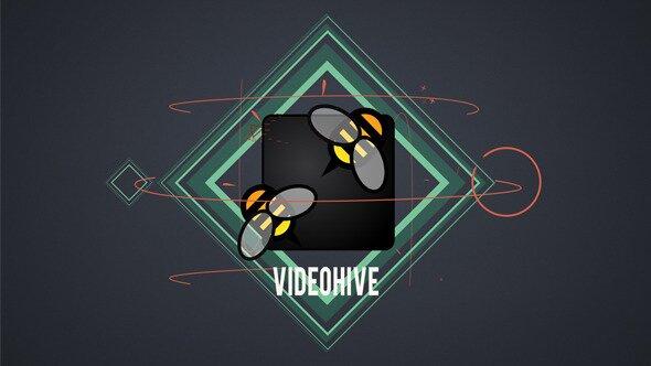 Shape Logo 1