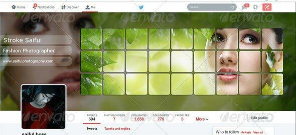 Square-Twitter-Profile-Cover