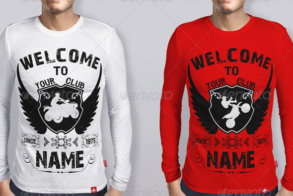 T-Shirts-Design-Template-01