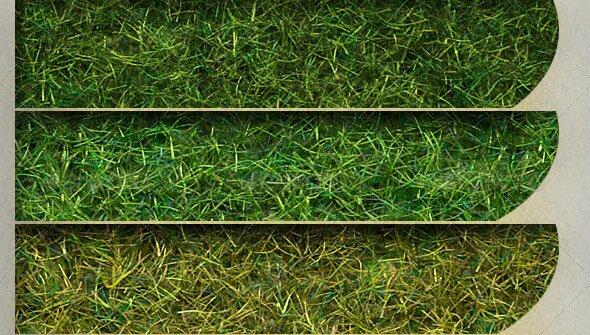 Tileable-Grass-Texture