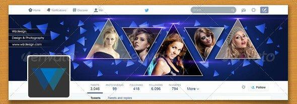 Triangle-Twitter-Header-V2