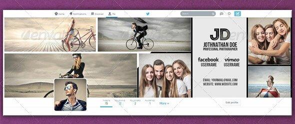 Twitter-Header-Cover