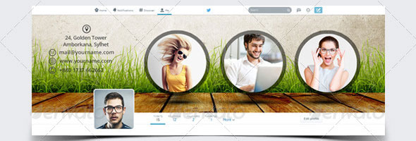 Twitter-Header-Photos